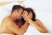 Жените искат миловидни мъже, господата - дами с интелект