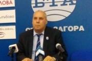 """Откриват национално изложение """"Булвет медика"""" в Тракийския университет"""