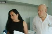 Проф. ЧАКЪРОВА, изп. директор на УМБАЛ-Стара Загора: Няколко фирми на д-р Желев източват болницата
