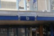 Осъдиха НЗОК да плати лечение на пациент в Гърция