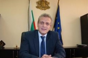 Здравинят министър Петър МОСКОВ: Реформата ще бъде проведена в следващите 2 години