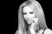 Известни дами слагат мустаци срещу рака на простатата