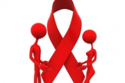 И в Ловеч организират изследвания за СПИН