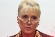 Увеличават се болните от ОРЗ в Старозагорско