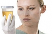 Задължително изследват урина на децата от 7 до 18 г.