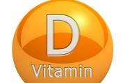 Витамин D - витаминът, който ни трябва, за да живеем