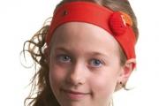 """Фирма """"Славина"""" предлага нов модел слухов апарат - лента за коса"""