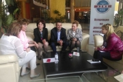 Д-р Диана Бушкалова оглави Асоциацията на денталните мениджъри в България
