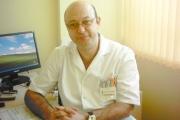 Доц. д-р Димитър ПЕТКОВ, съдов хирург: Лечението на разширените вени вече е приоритет в България