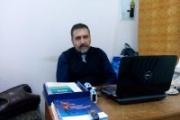 Д-р Иван НИКОВ, психиатър: За да е психически здрав, човекът има нужда и от материално, и от духовно добруване
