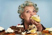С добър апетит се живее по-дълго