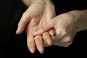 Как да се предпазим от артрит