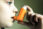 Симптомите на астмата са различни