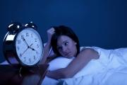 Безсънието е заразно?