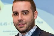 Нов изпълнителен директор на Агенцията по лекарствата
