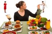 Няколко заблуди за здравето и болестите
