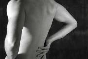 Болките в гърба са признак и на депресия