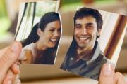 Защо понякога бракът не оцелява
