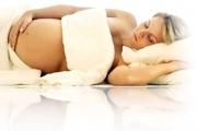 Как бъдещата майка трябва да се грижи за себе си по време на бременността