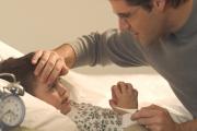 Колко често е нормално да боледува детето