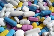 Храни и лекарства, които не бива да се смесват