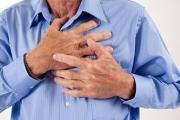 Няколко симптома, които сигнализират за инфаркт