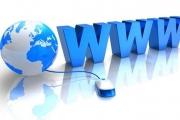 МЗ предупреждава за опасна информация, разпространявана в социалните мрежи