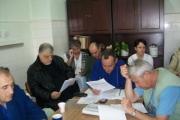 """Напрежение заради сливането на две структури в новата УМБАЛ """"Проф. д-р Стоян Киркович"""""""