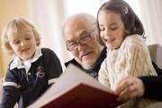 По-малко образование - по-бързо стареене