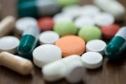Новината за нов мораториум върху лекарствата е фалшива