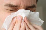 Неалергичн ринит - причини и лечение