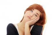 Скучният живот повишава риска от ранна смърт