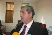 В Созопол отварят поликлиника