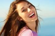 Големите количества флуор правят зъбите чупливи
