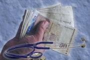 Безработните подават заявление преди да платят здравни вноски, за да не изгубят права