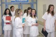 """Стартира национална инициатива """"Бъдеще за младите лекари"""""""